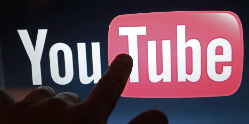 YouTube Abonnenten bekommen