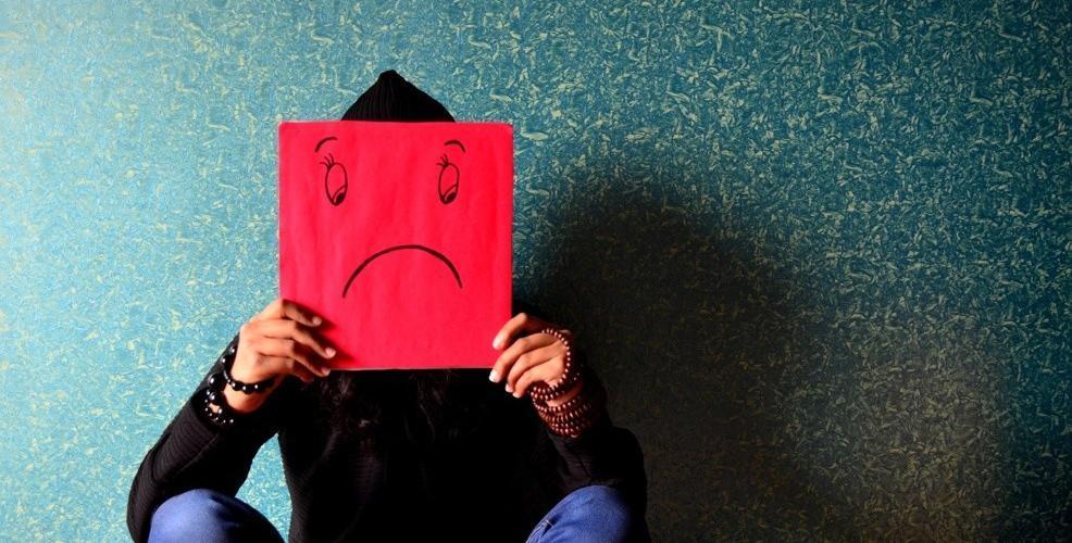 Social Media Depression